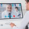 Памятка: как получить консультацию онлайн